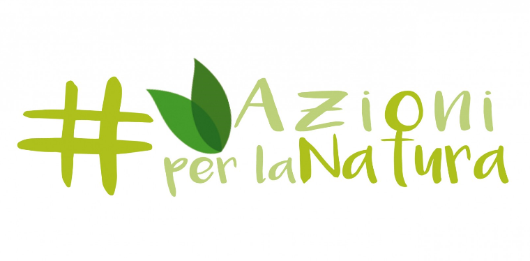 #azioniperlanatura