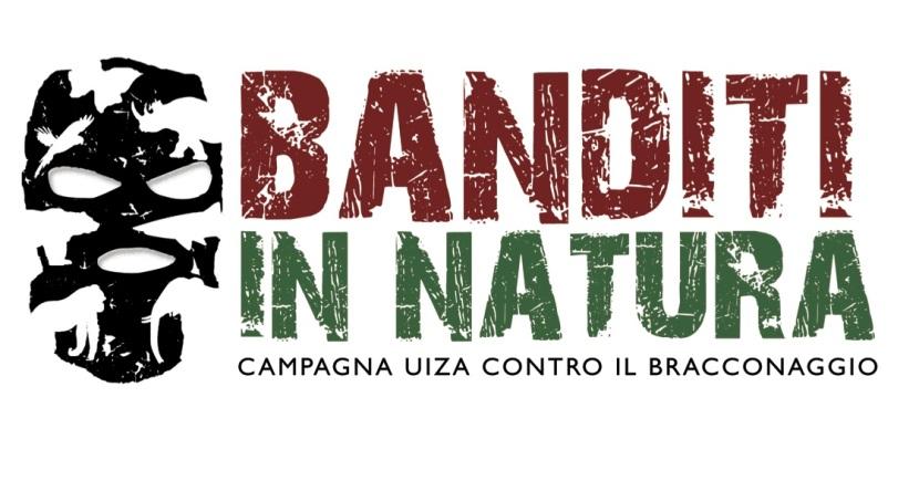 Banditi in Natura