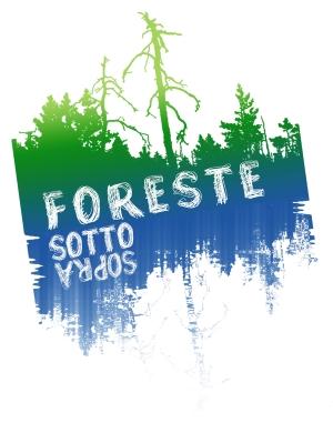 Foreste sottosopra
