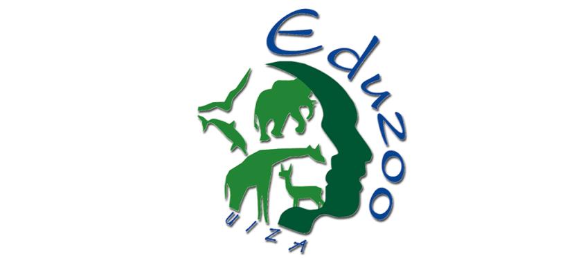 Eduzoo
