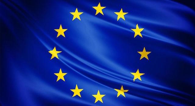 unione-europea-640x350