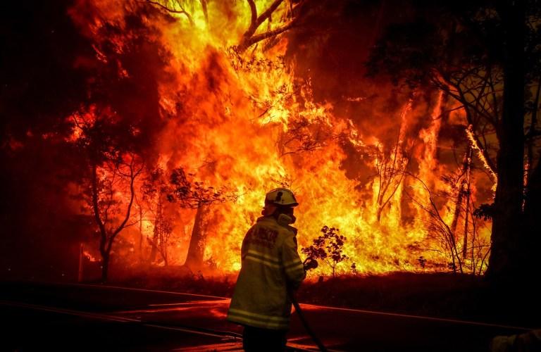 191219-australia-bushfire-al-0820_66da71d872bd415facc696abbf70d4f2.fit-2000w